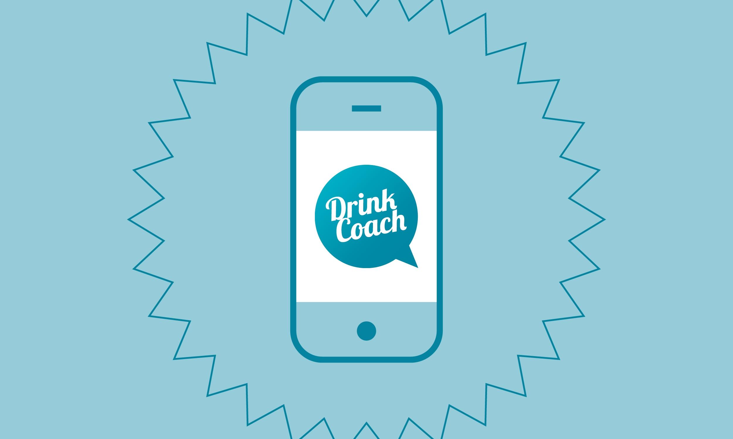 units-in-a-drinkcoach-app.jpg