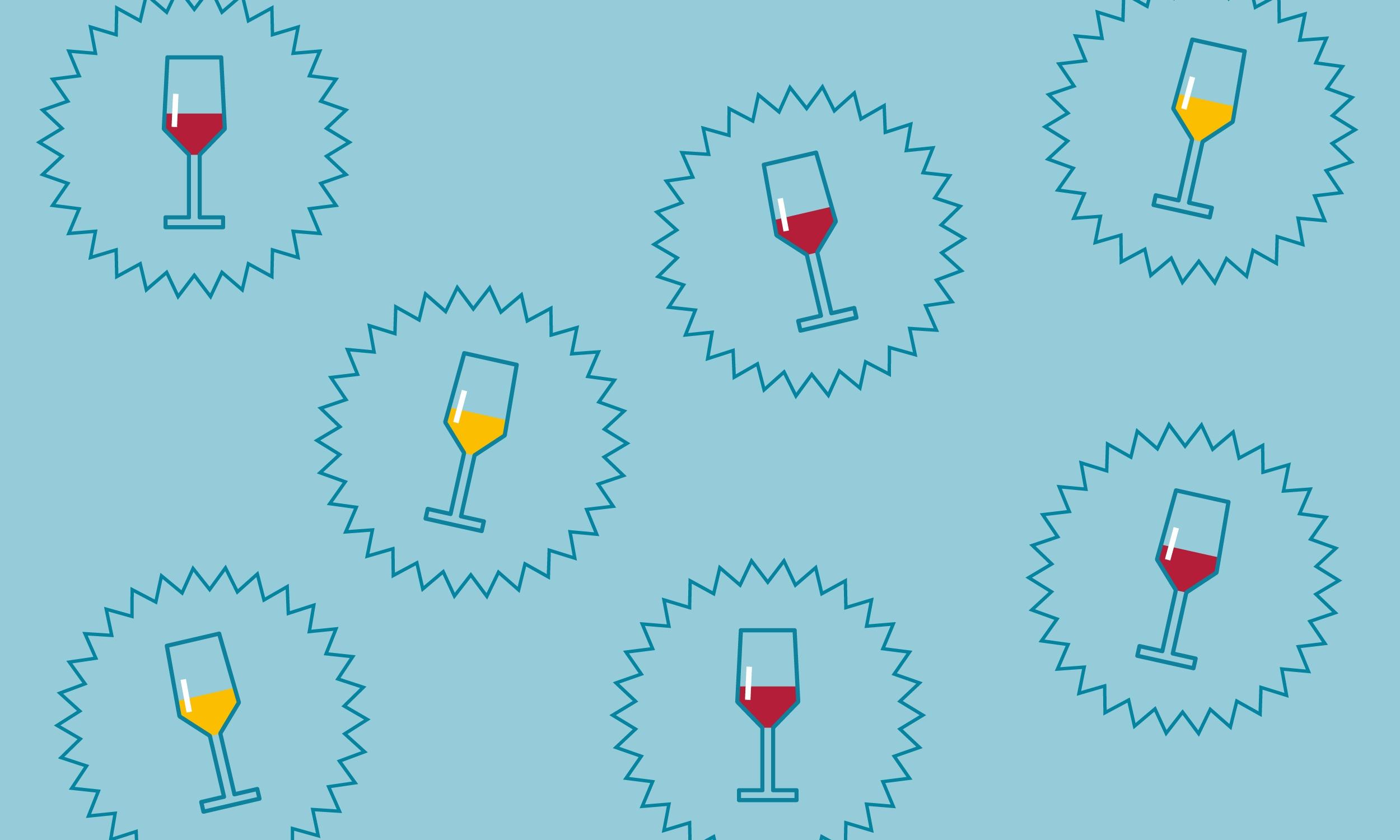 units-in-a-glass-wine.jpg