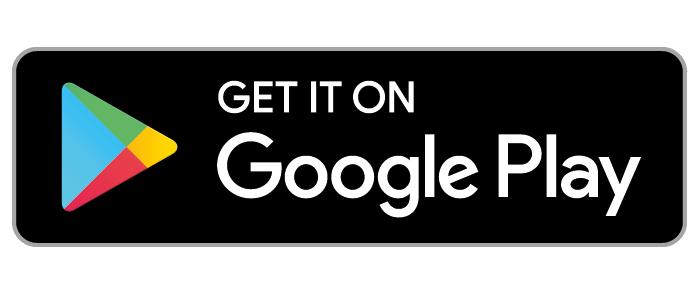 google-play-badge-dc.png