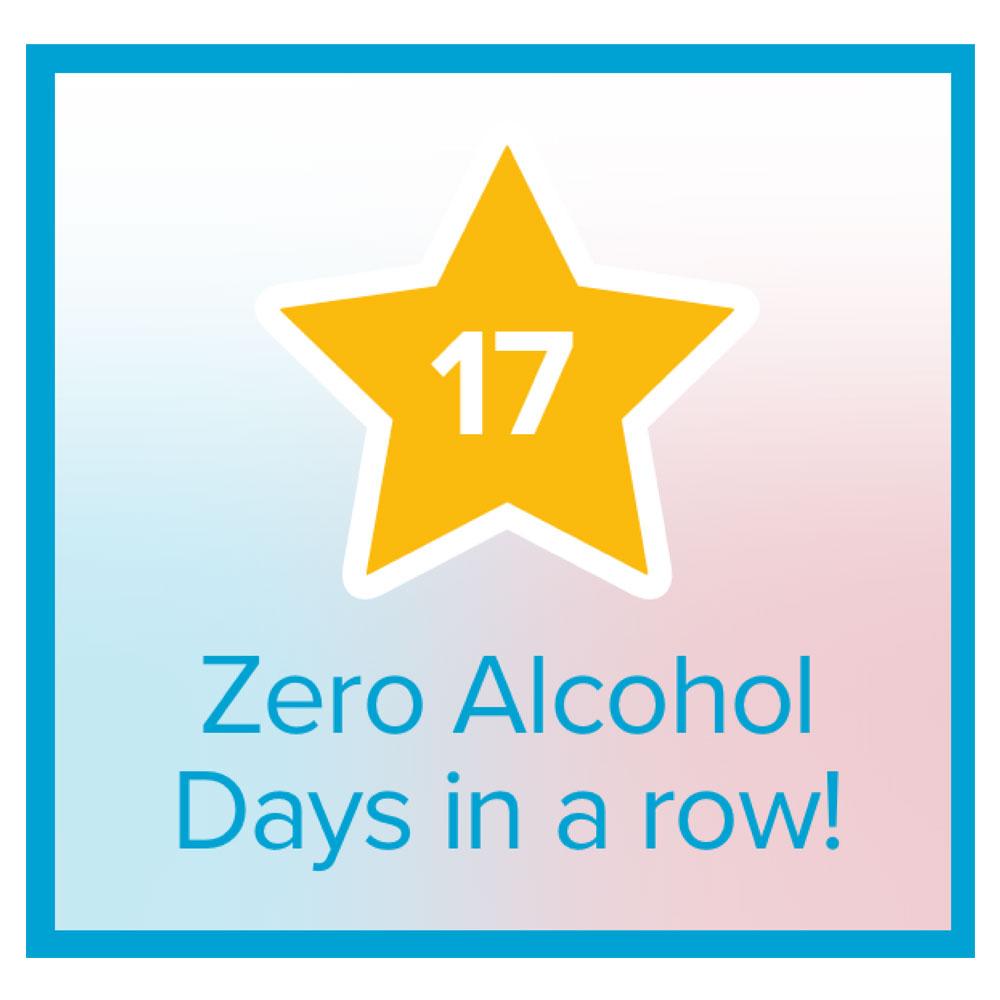 zero-alcohol-days.jpg