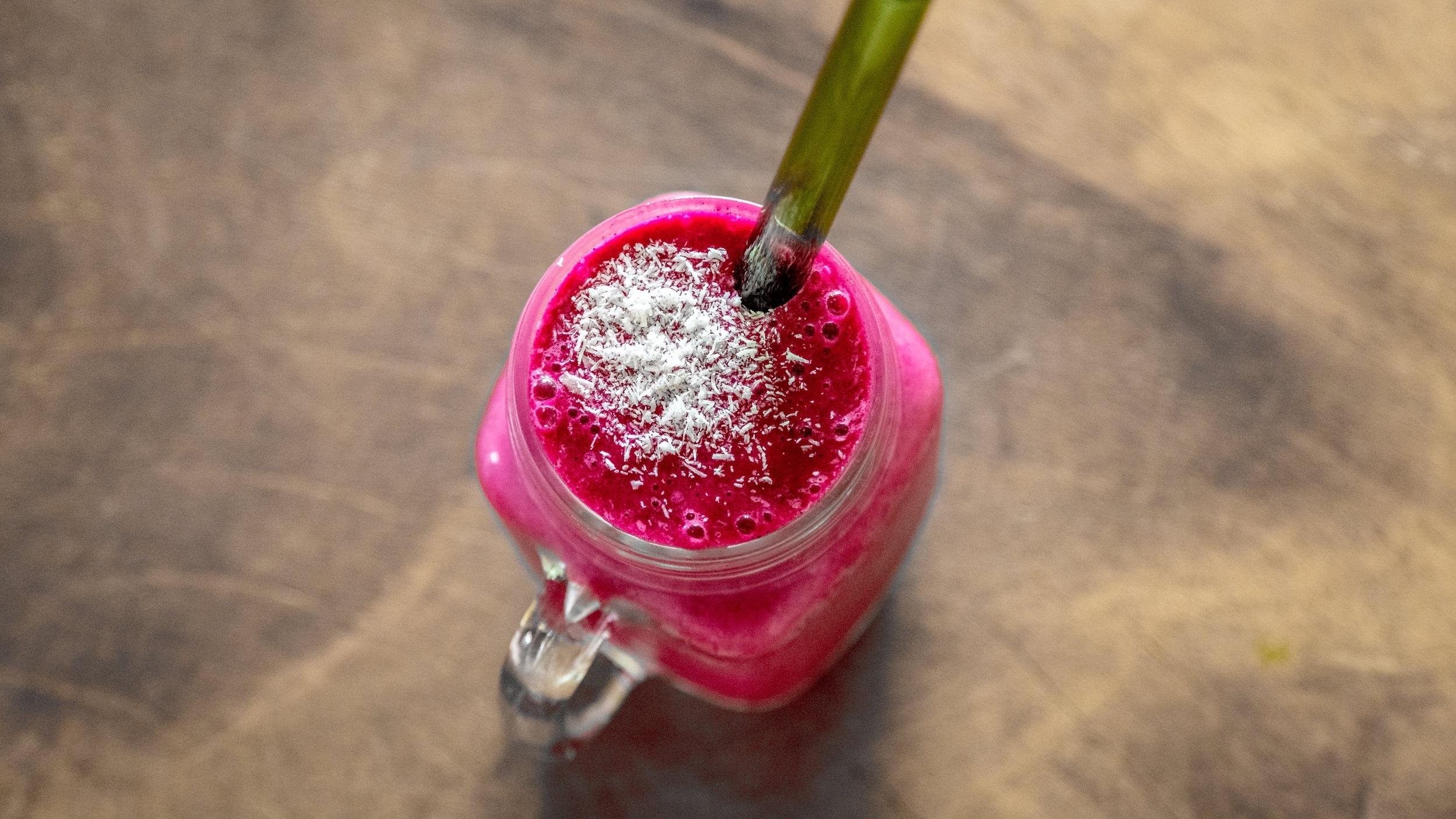 basil-berry-blast-mocktail-recipe