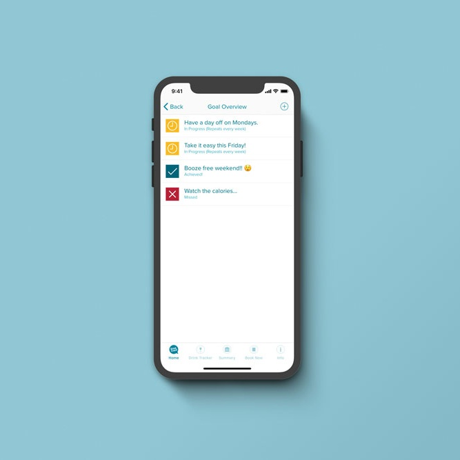 goal-overview-mockup-iphone1.jpg