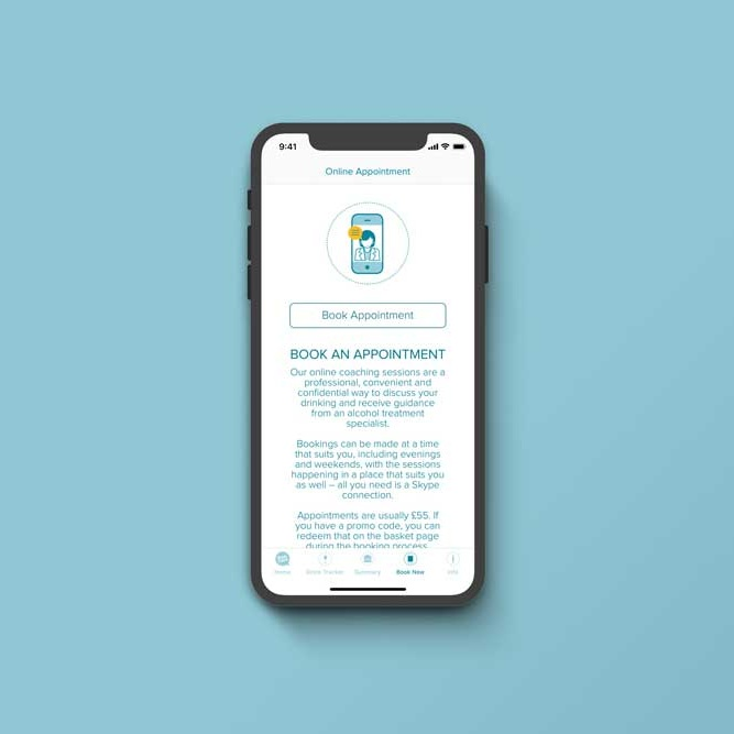 book-appointment-mockup-iphone1.jpg