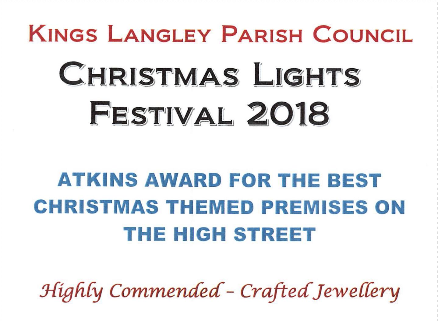 Kings-Langley Christmas Lights Winner.png