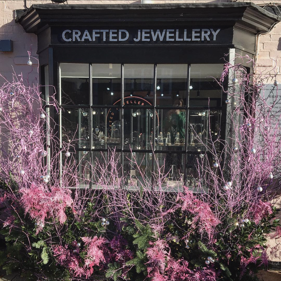 Crafted-Jewellery-Christmas-Display.png