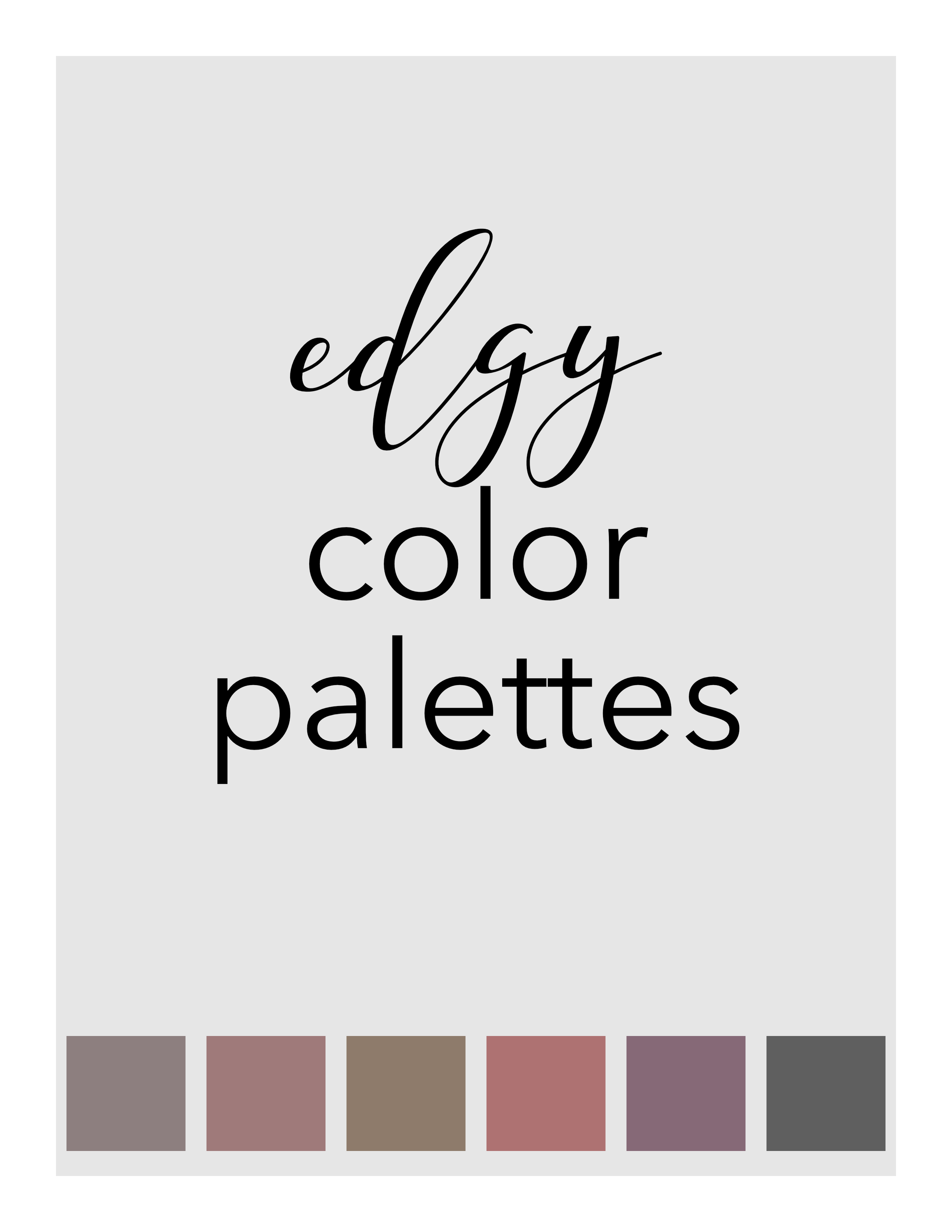 edgy-palette-cover.png