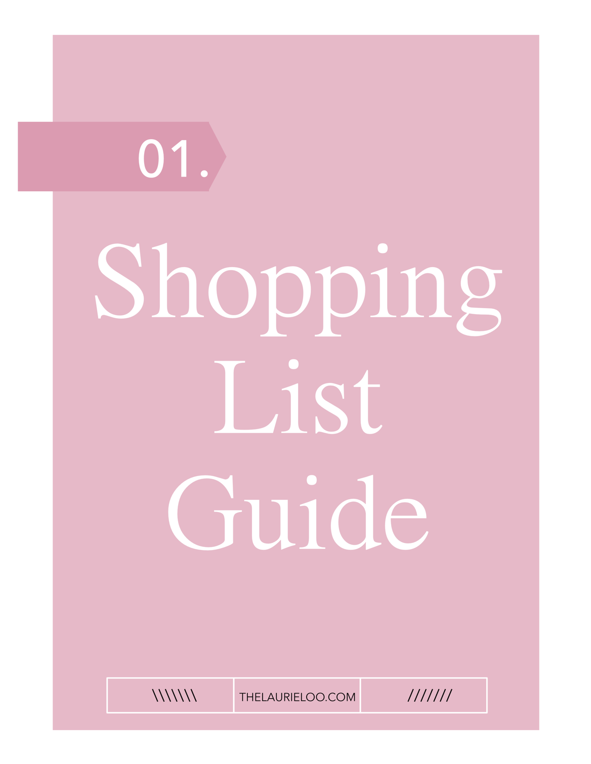 shopping-cover.png