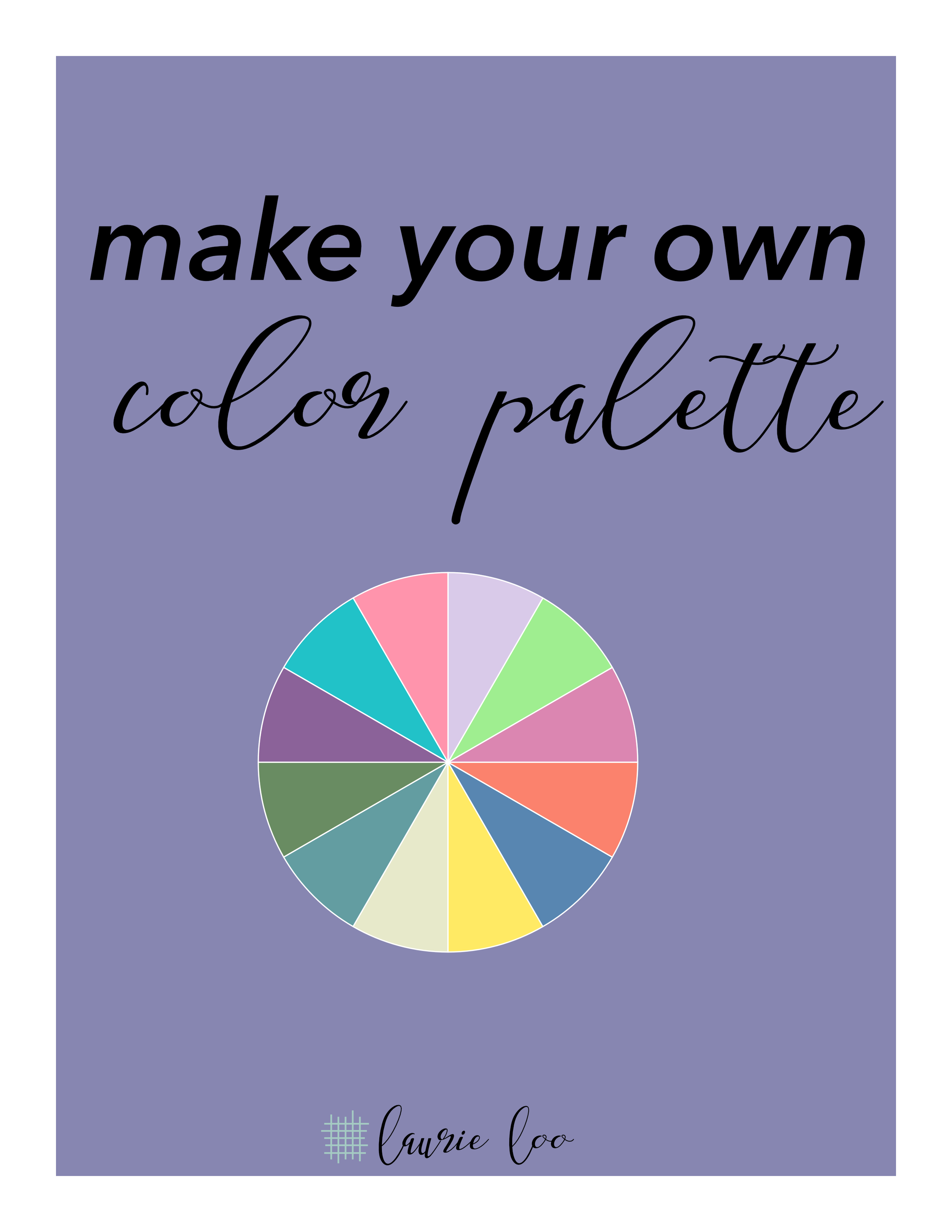palette-cover.png