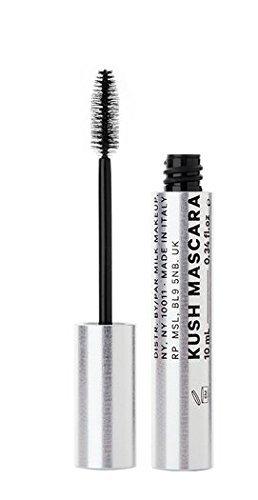 milk-makeup-kush-mascara