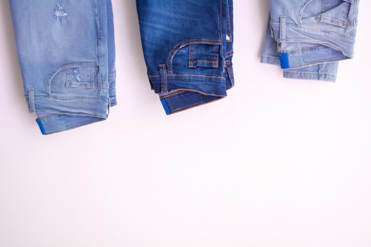 three-pairs-of-jeans