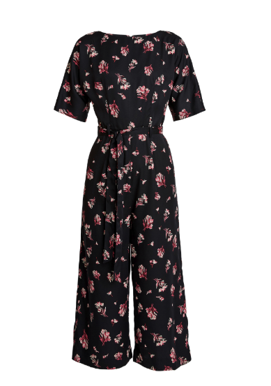people-tree-floral-jumpsuit