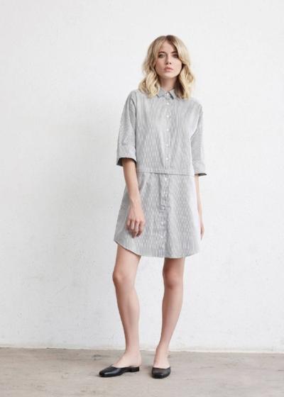 vetta-capsule-dress
