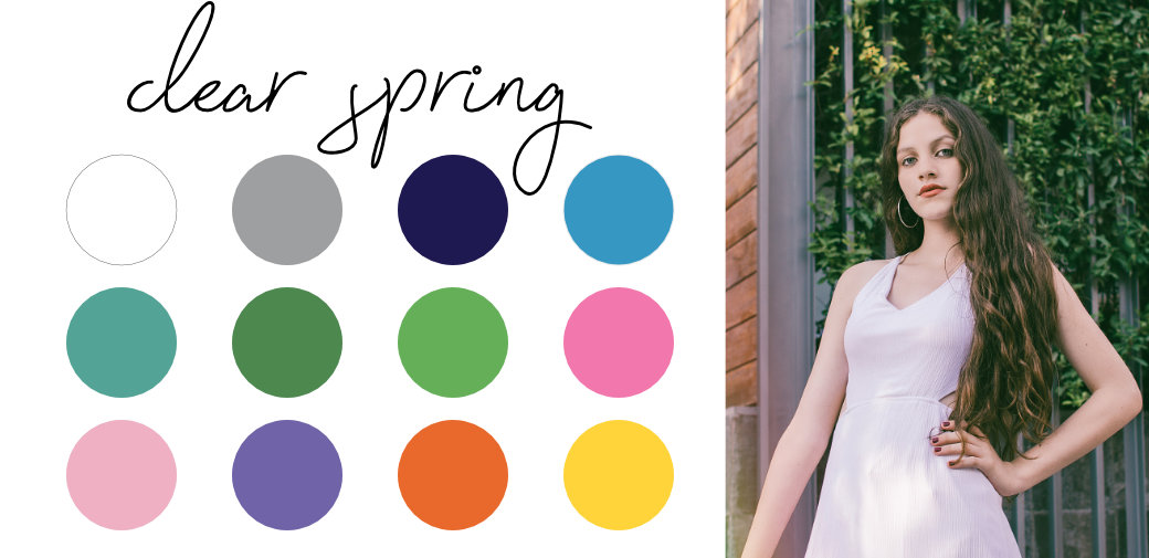 clear-spring-color-palette