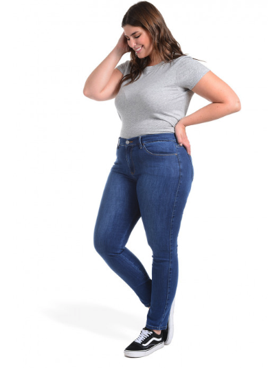 mott-and-bow-jeans