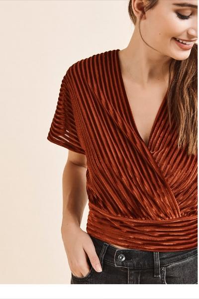dynamite-clothing-velvet-wrap-top