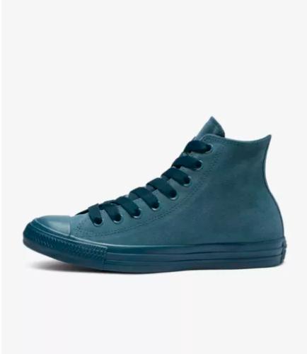 converse-blue-hightops