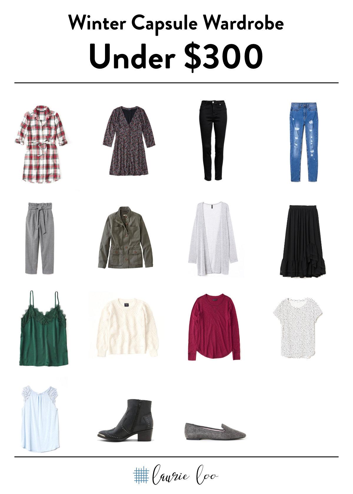 winter-capsule-wardrobe-no-prices