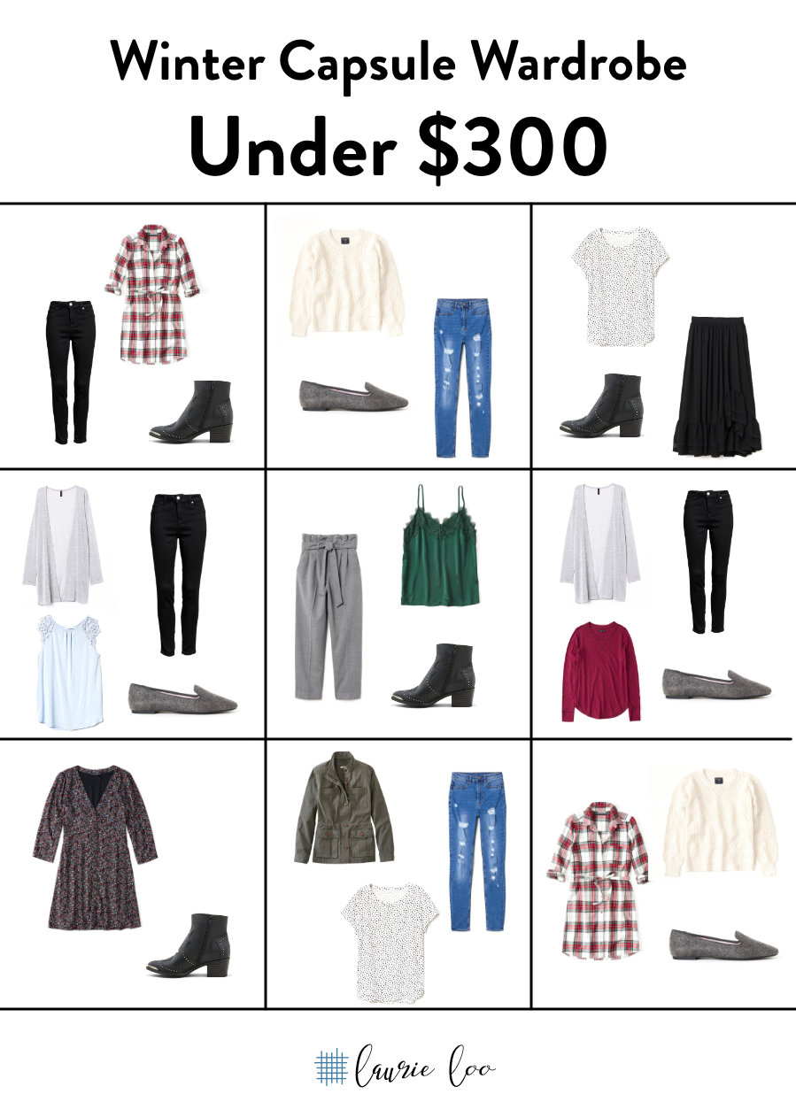winter-capsule-wardrobe-outfits
