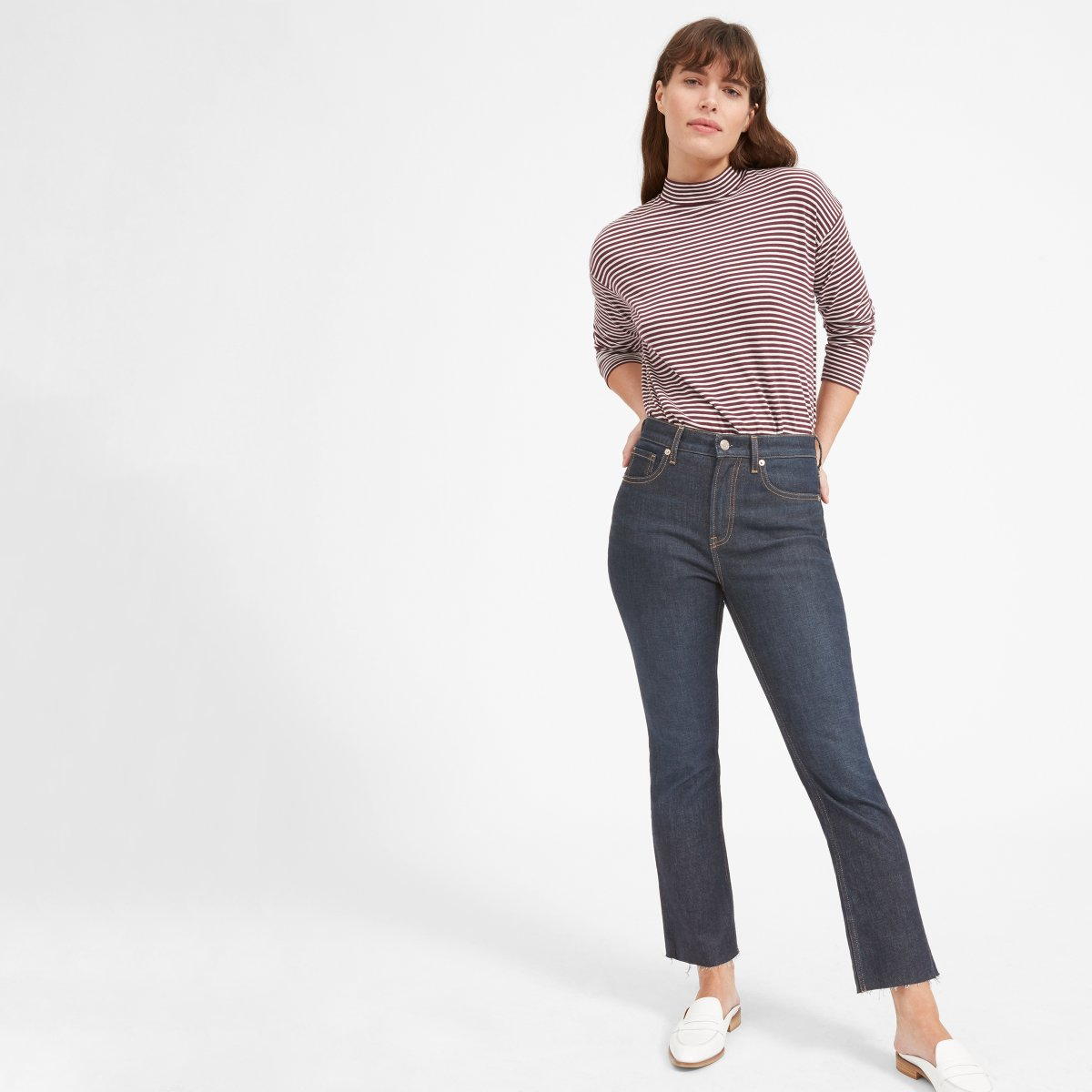 everlane-kick-crop