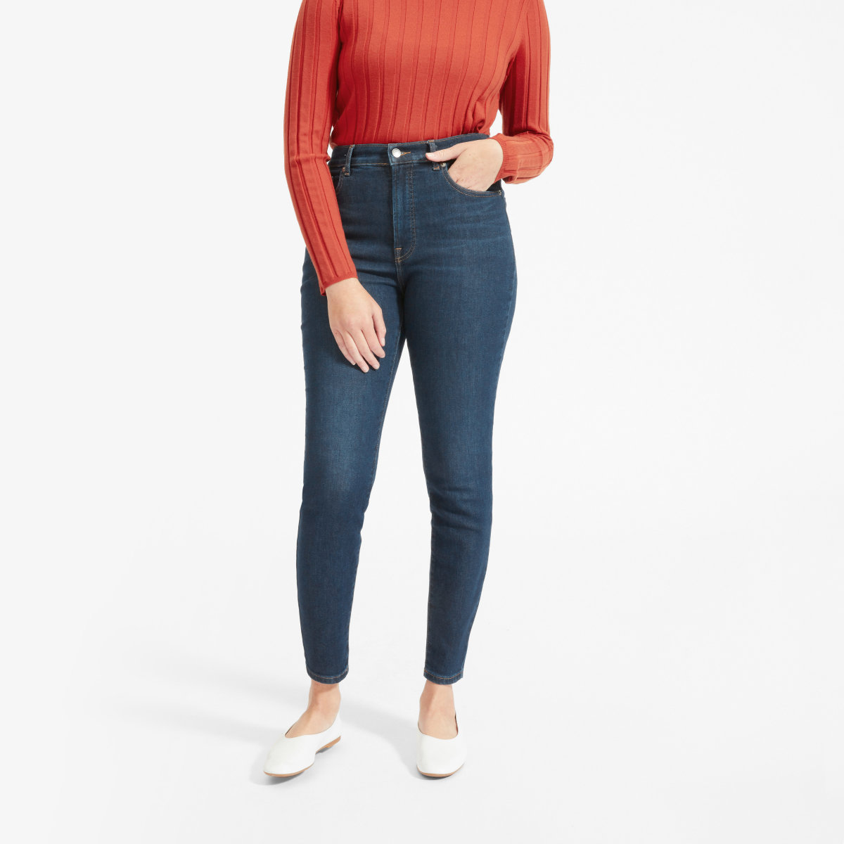 everlane-high-rise-skinny-stretch