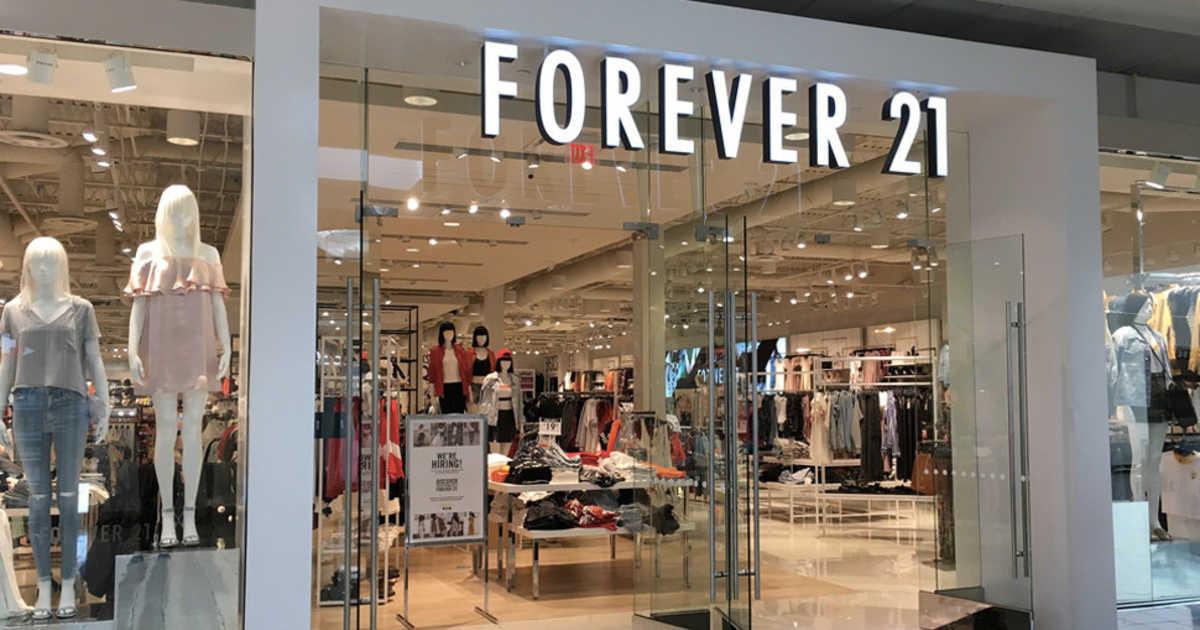 brands-to-avoid-forever-21