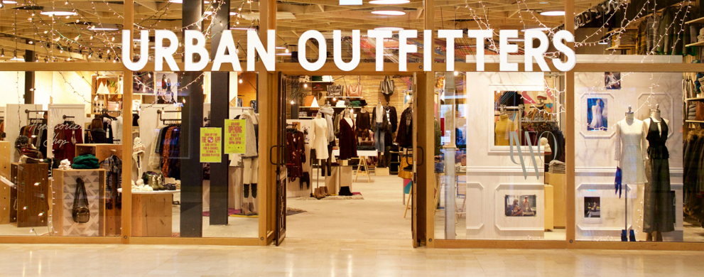 brands-to-avoid-urban-outfitters