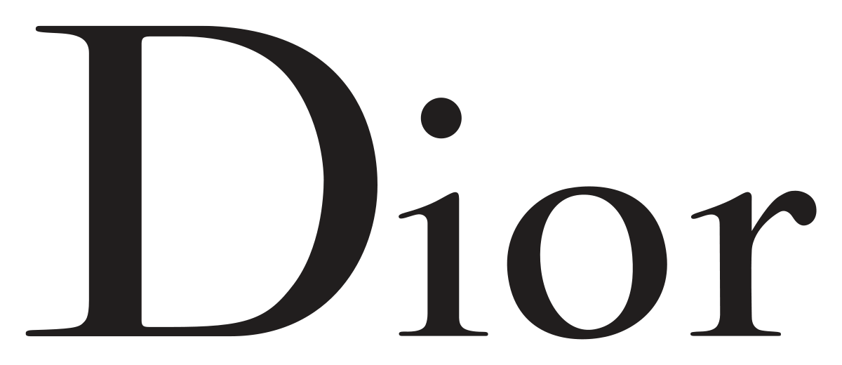 brands-to-avoid-dior