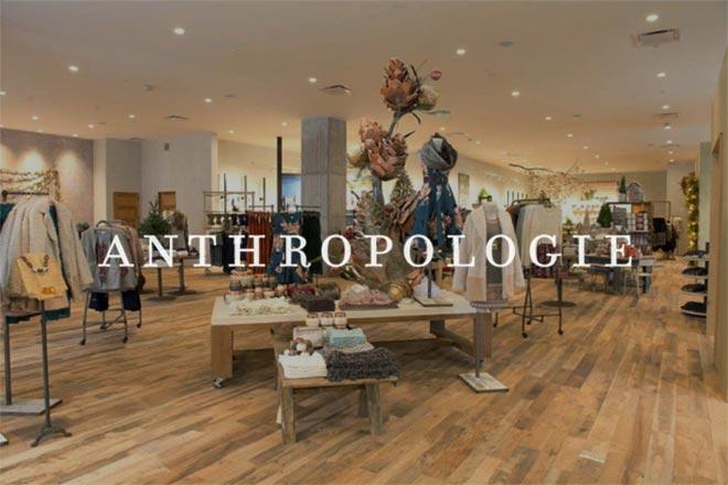 brands-to-avoid-anthropologie