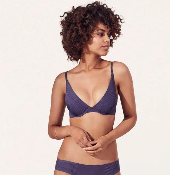 third-love-fair-trade-bra