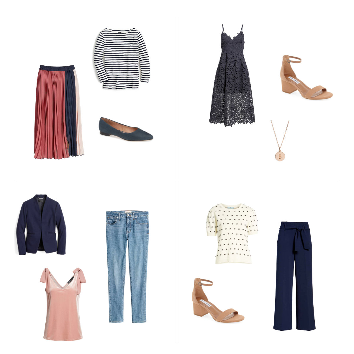 spring-capsule-outfits-1-4
