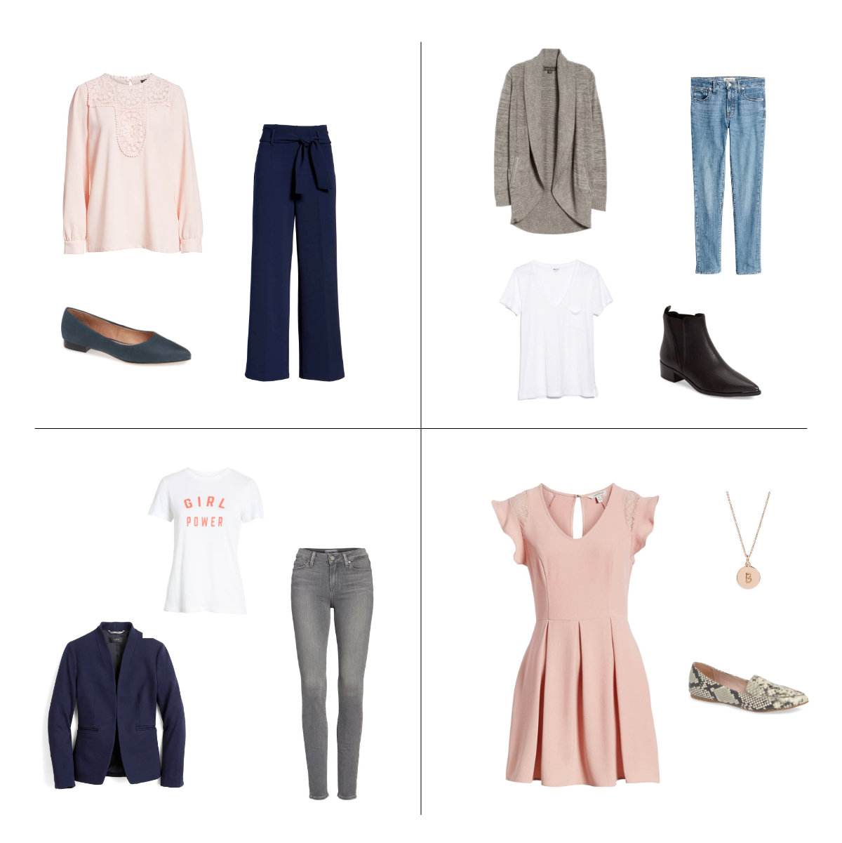 spring-capsule-outfits-5-8