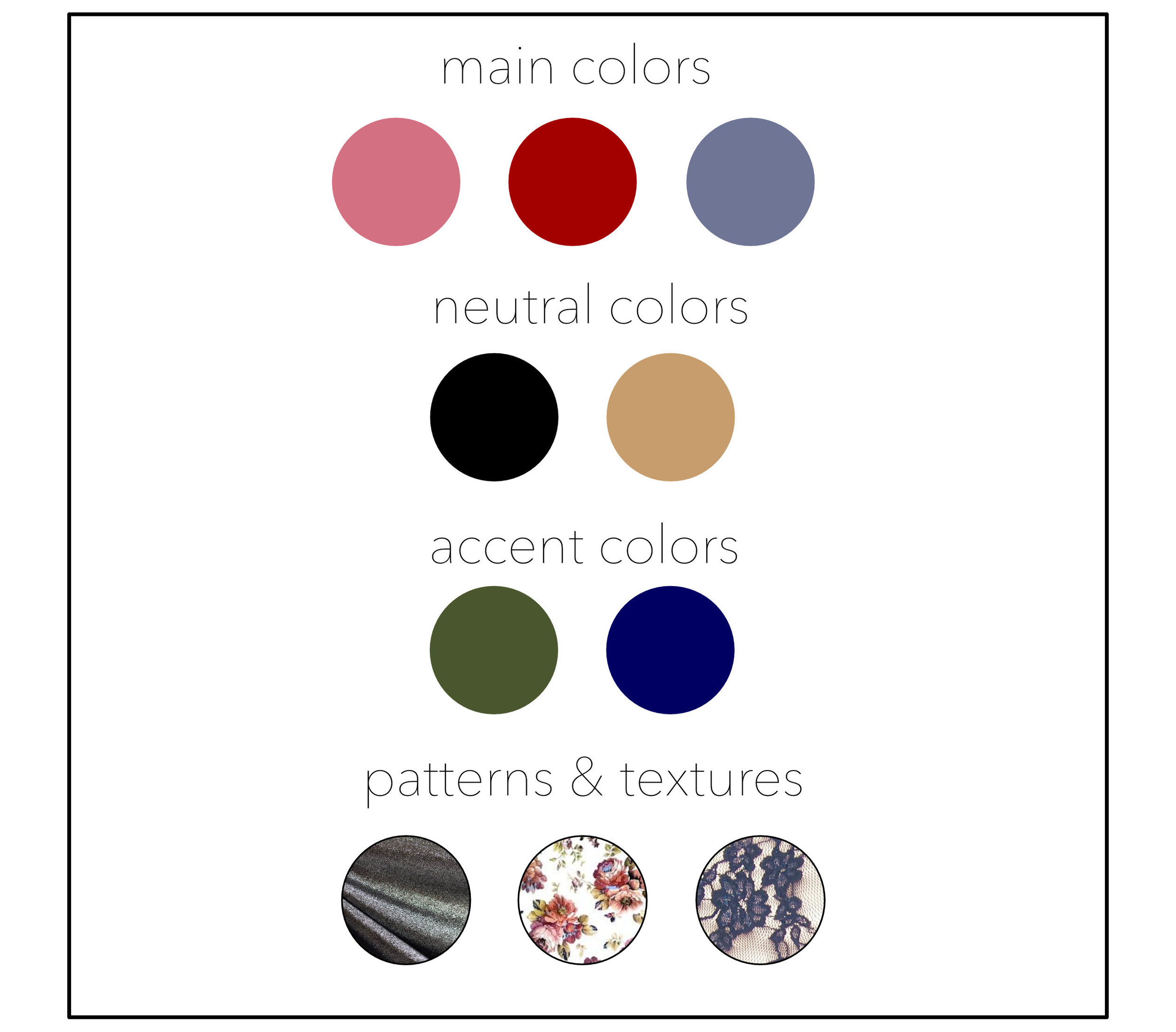 color-palette-example
