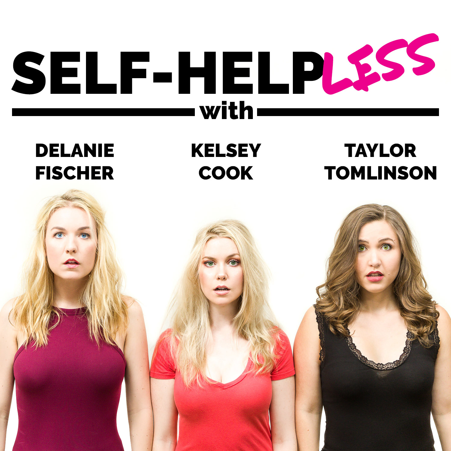 Self-Helpless_Cover_Art_V3.jpg