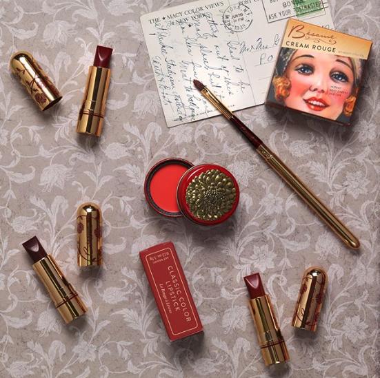 besame-vintage-cosmetics