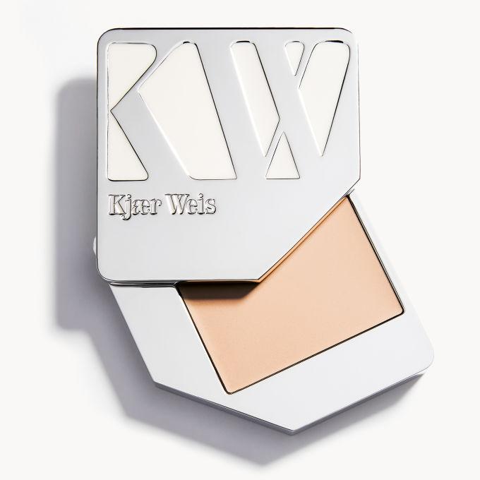 kjaer-weis-cream-foundation