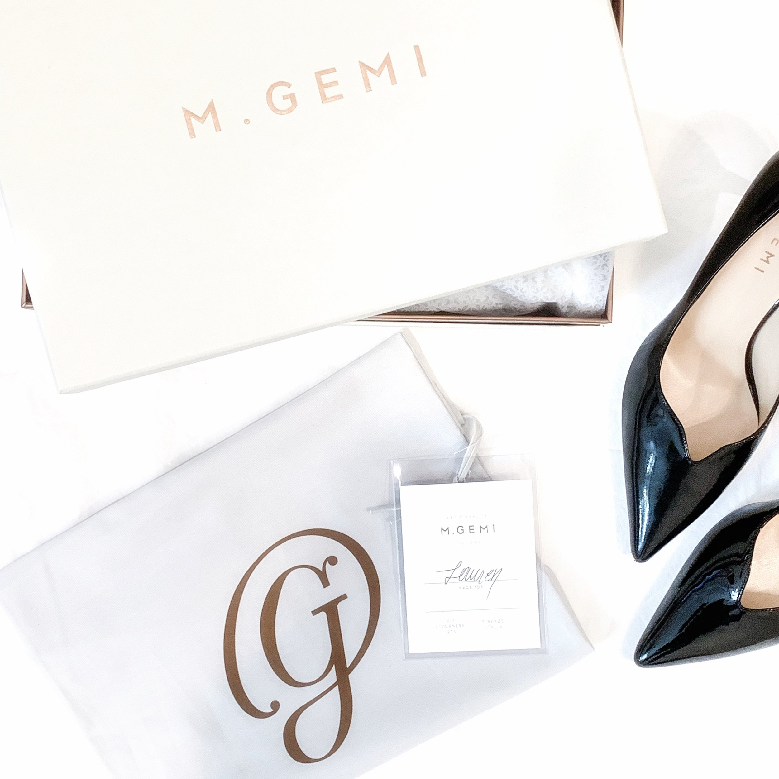 m-gemi-packaging