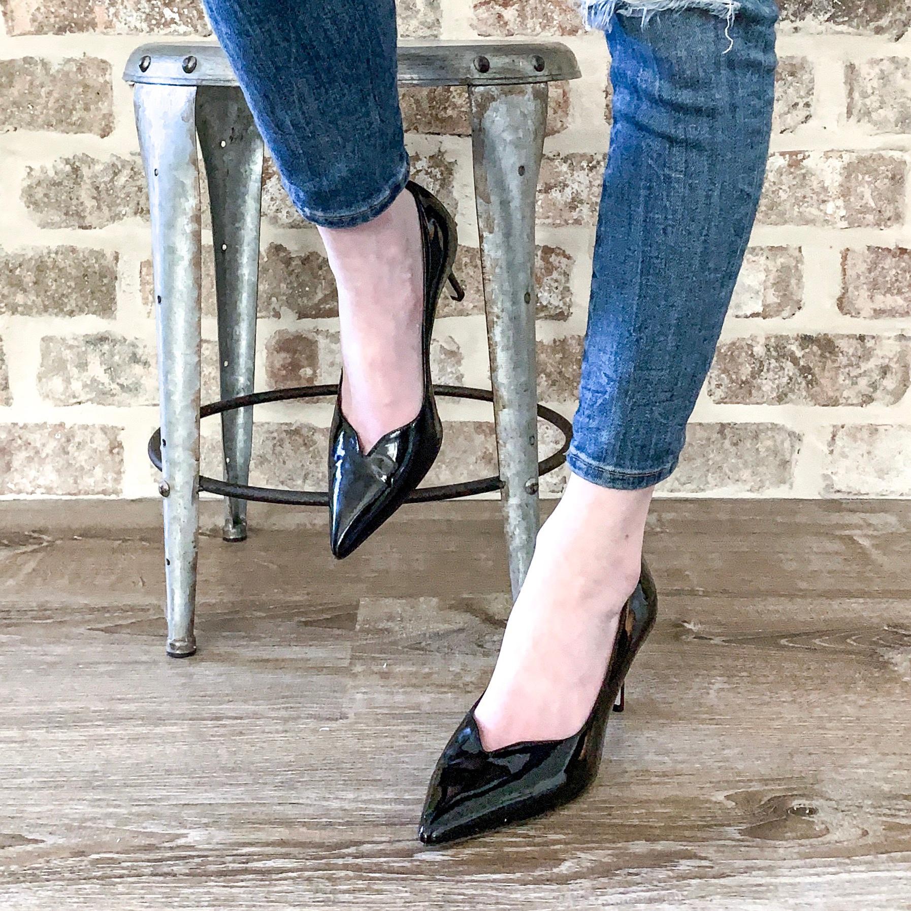 m-gemi-rivista-heels