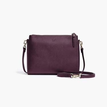 lo-and-sons-pearl-crossbody