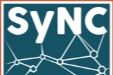 More about SyNC -