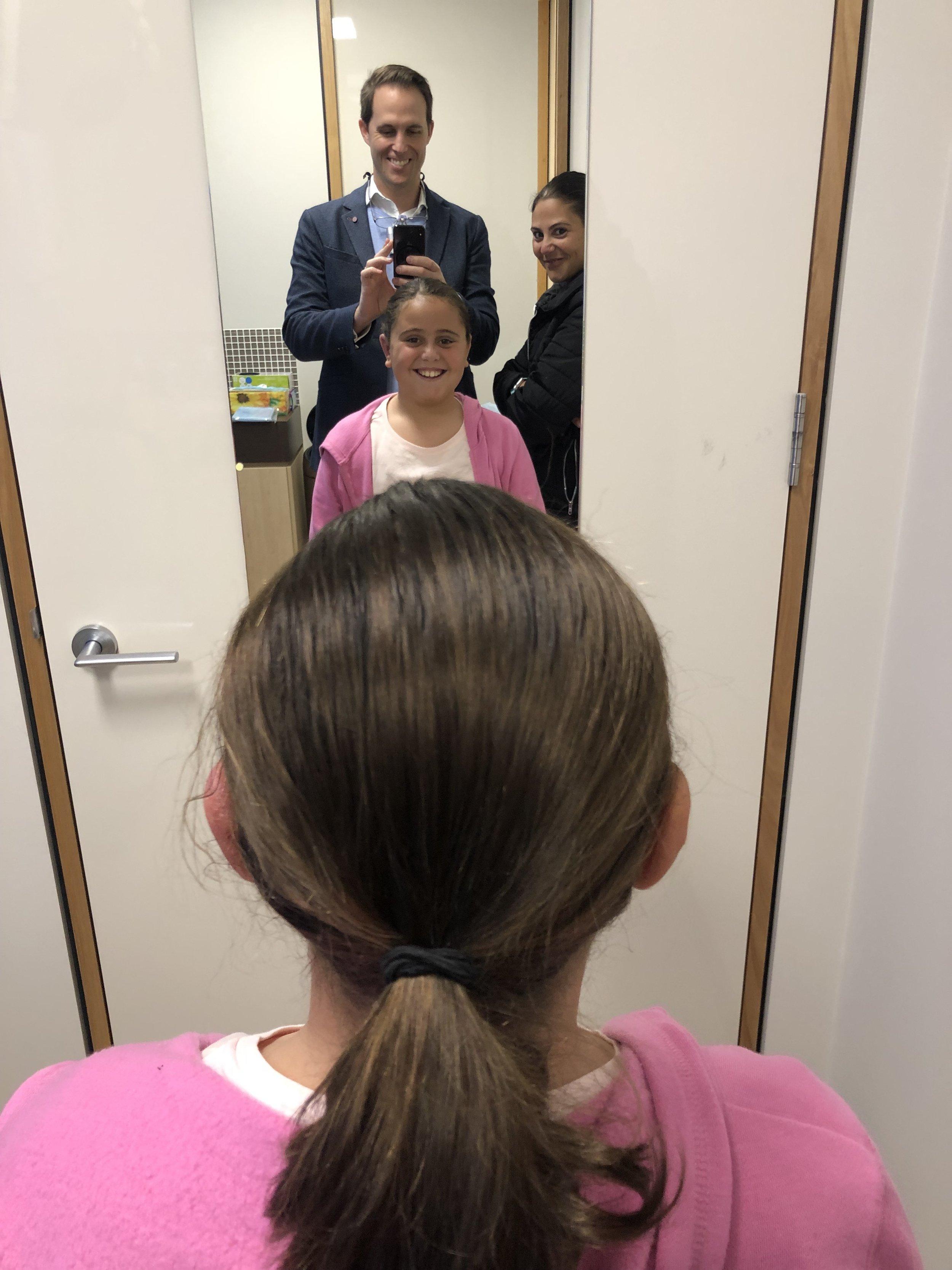 Jess otoplasty mirror.JPG