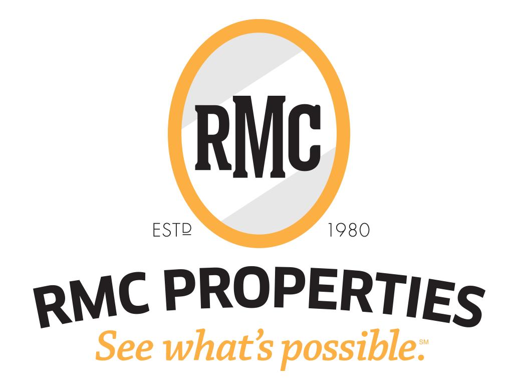 rmcproperties_logo.png