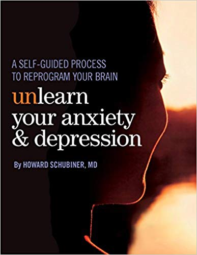 Unlearn Your Anxiety and Depression book cover.jpg