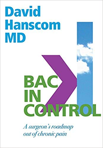 Back in Control Dr. David Hansom book cover.jpg
