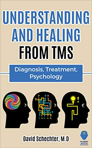 Understanding and Healing from TMS Schechter book cover.jpg