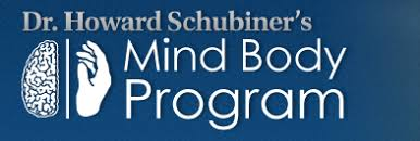Howard Schubiner Mind Body Program