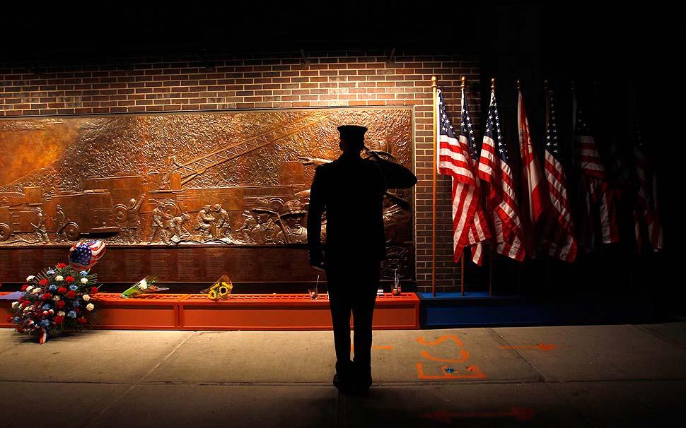 la-911-memorial07.jpg