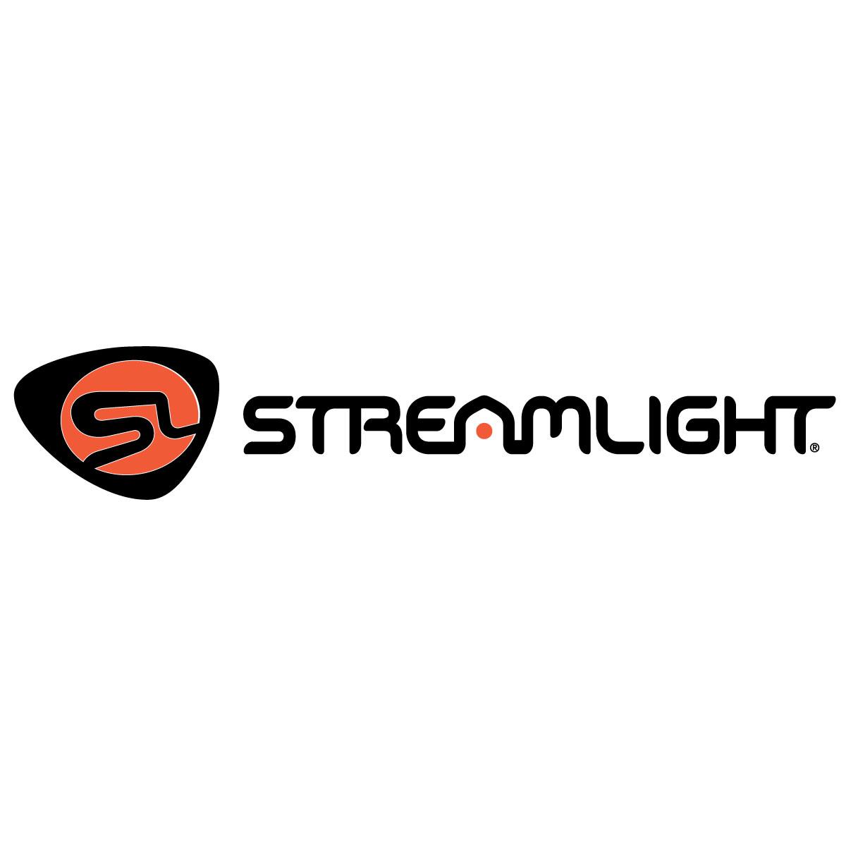 streamlight-logo-1200x1200px.jpg