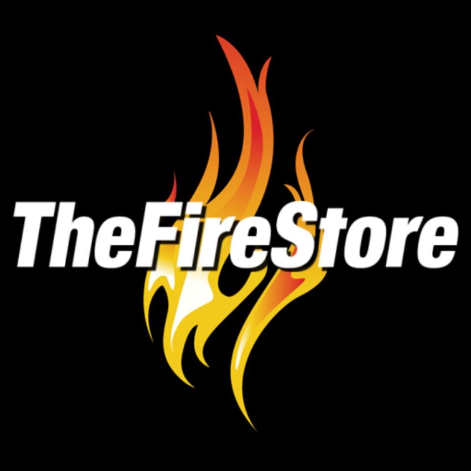 The_Fire_Store_logo.5a5e0380a099a.jpg