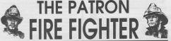Patron Banner.JPG