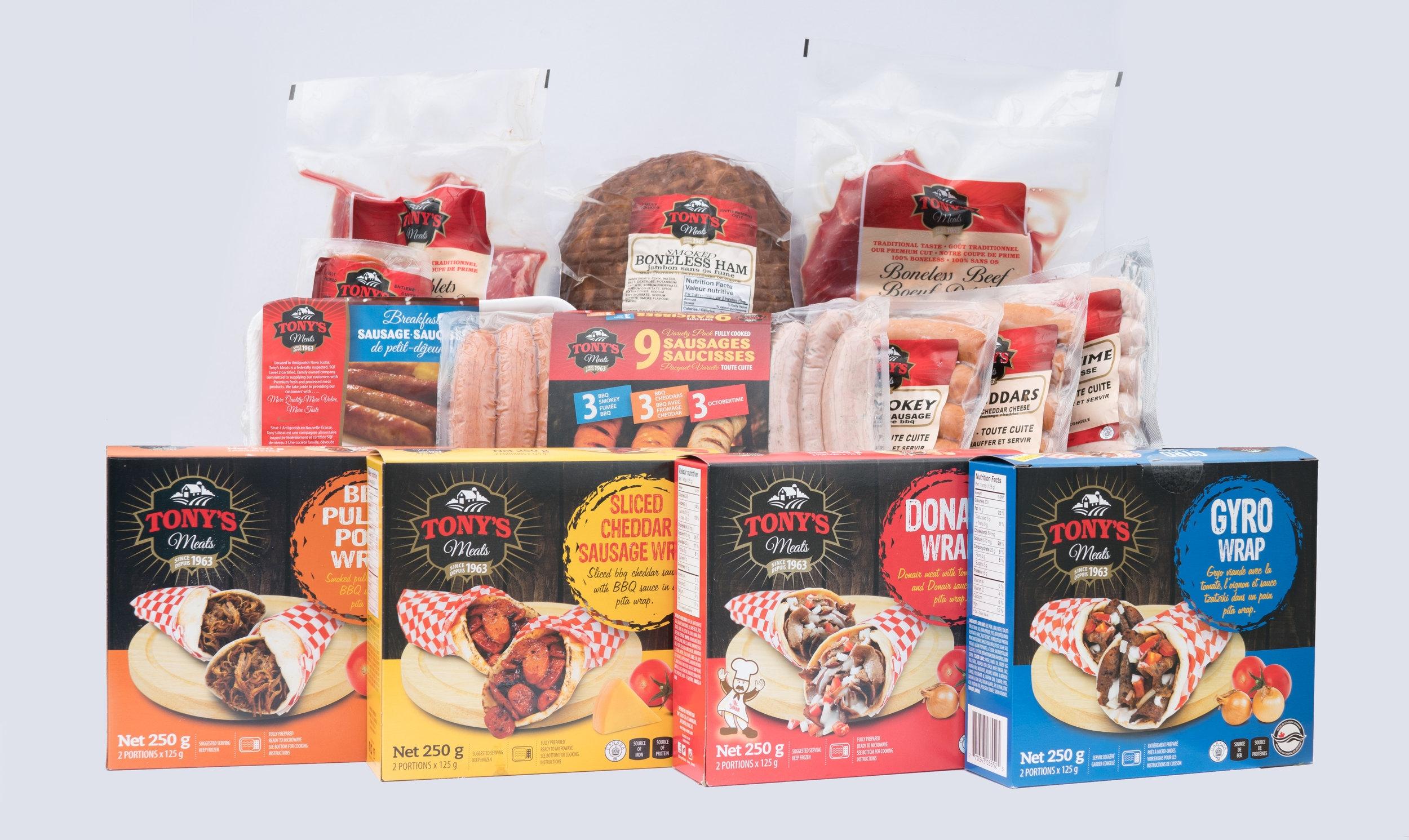 Tonys Product Line.jpg